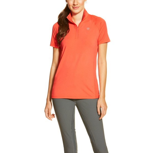Ariat Womens Polo Cambria