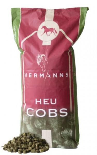 Herrmanns Heucobs