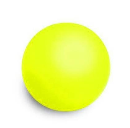 Ball für Fahrkegel