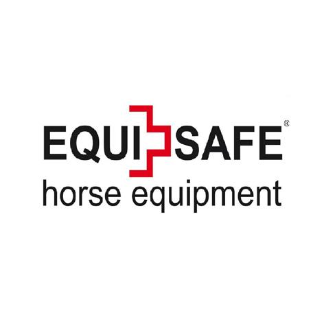 Equi-Safe