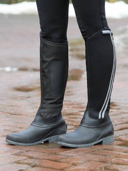 Thermostiefel Montreal