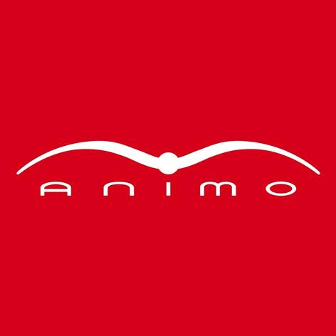 ANIMO SRL
