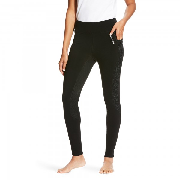 Prevail Insulated Tights