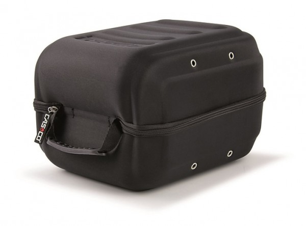 CASCO Hardcase für Helm