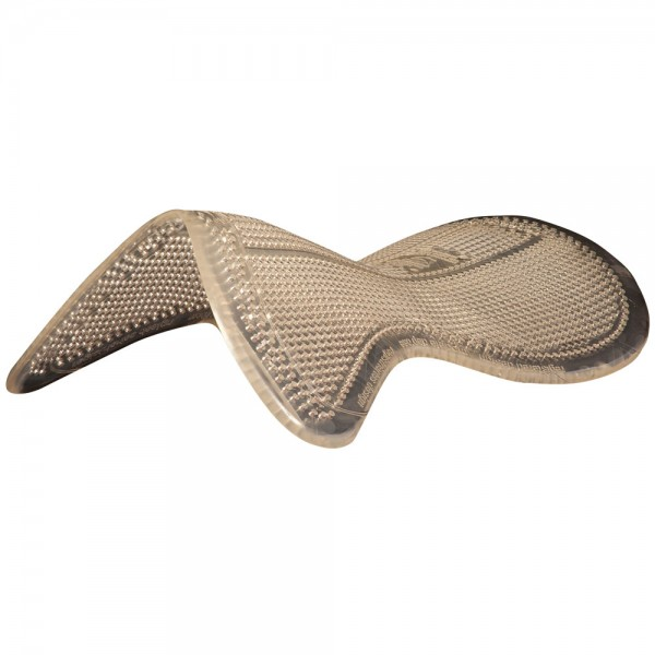 Therapeutic Active Soft GelPad