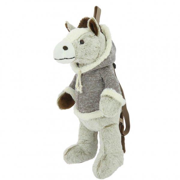 Pferdchen Rucksack