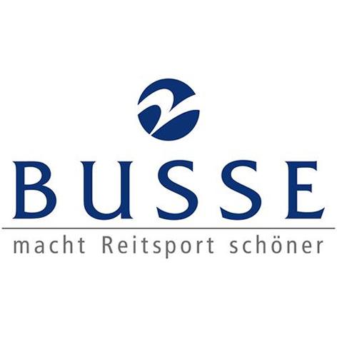 Busse Sportartikel GmbH &Co.KG