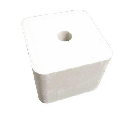 Mineral-Leckstein