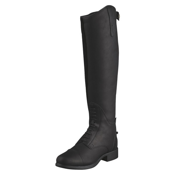 He-Ariat Bromont Tall H2O