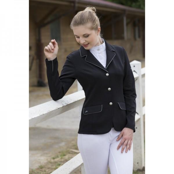 Softshell Jacket Classic
