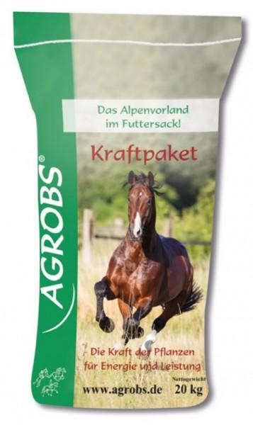 Agrobs Kraftpaket