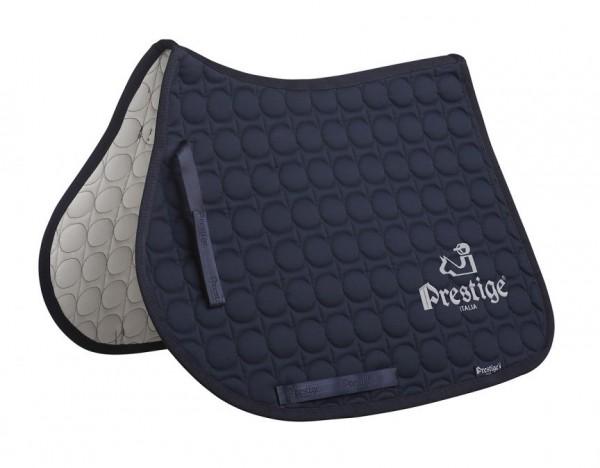 Prestige Springschabracke