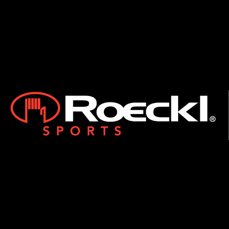 ROECKL Sporthandschuhe