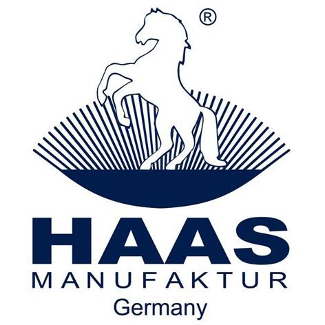 Haas Bürstenfabrik GmbH