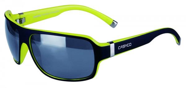 CASCO-Brille SX61 Bicolor