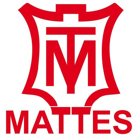 E.A. Mattes GmbH