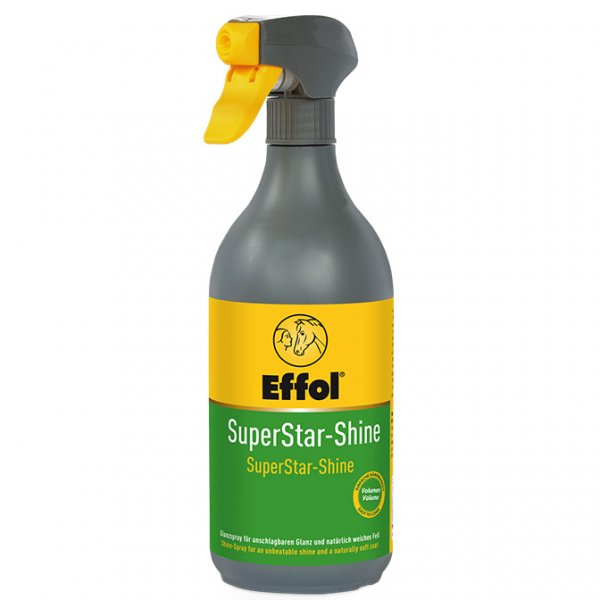 Effol SuperStar-Shine