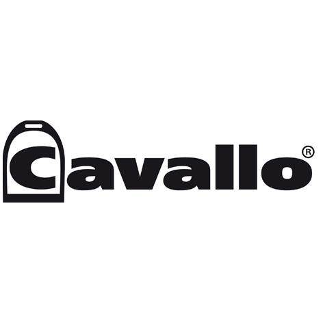 Cavallo GmbH & Co. KG