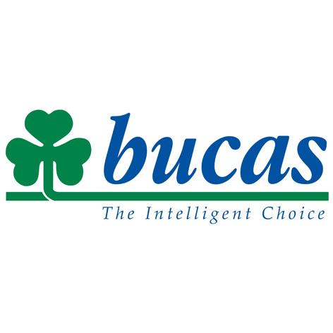 Bucas Ltd.