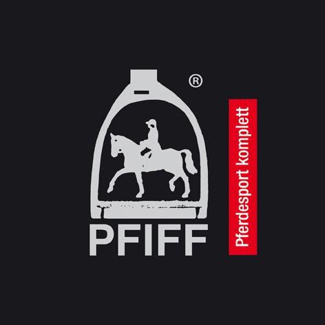 PFIFF Pfitzner Reitsport