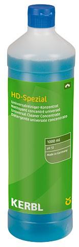 Unversalreiniger HD-Sepzial