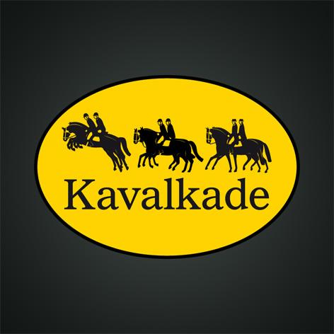 KAVALKADE GmbH