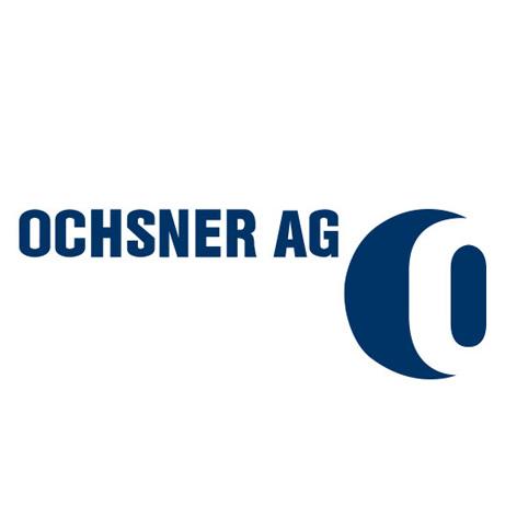 Ochsner AG Reitsport