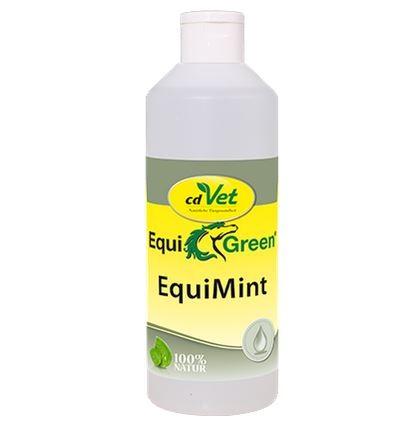 EquiMint