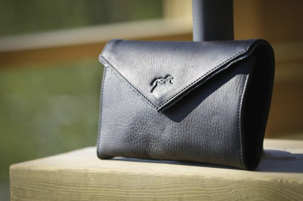 Penelope Brieftasche