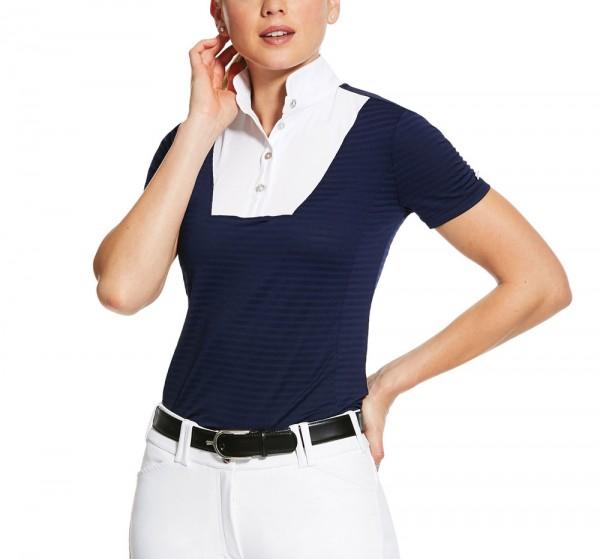Ariat Lanni Show Shirt