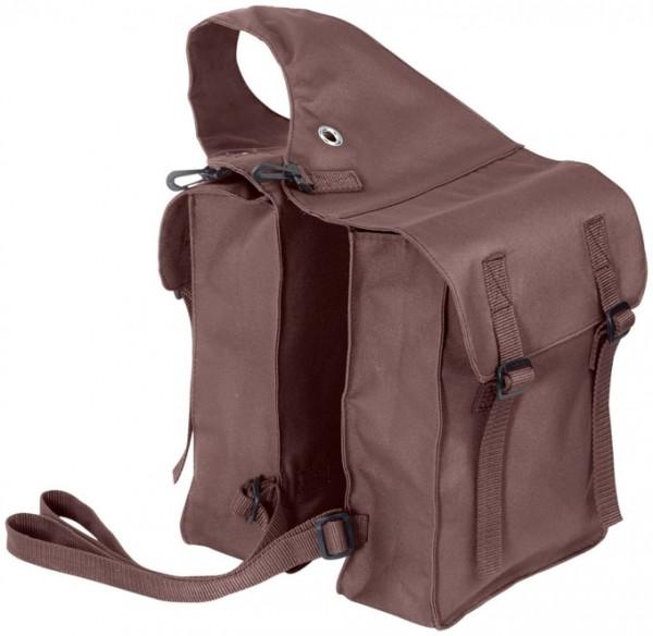 Packtasche BUSSE