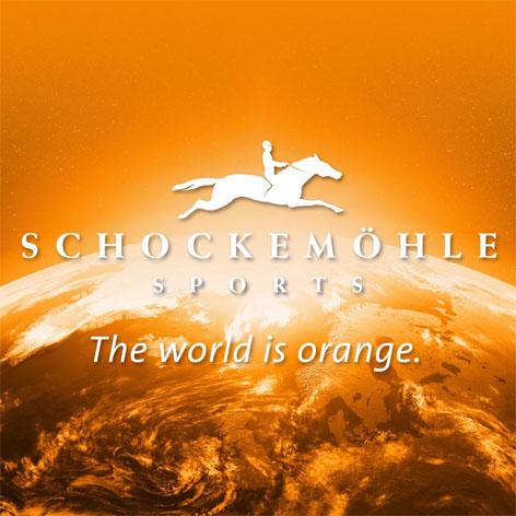 Schockemöhle Sports GmbH