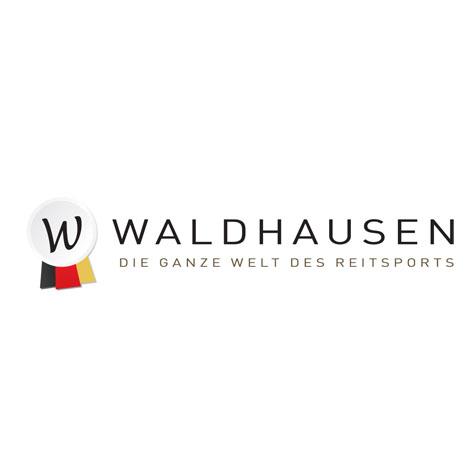 Waldhausen GmbH & Co KG