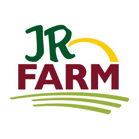 JR FARM GmbH