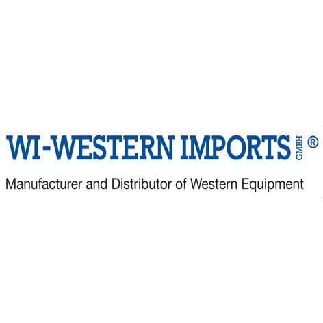WI-Western-Imports GmbH