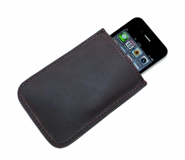 I-phone-case
