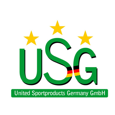 USG United Sportproducts