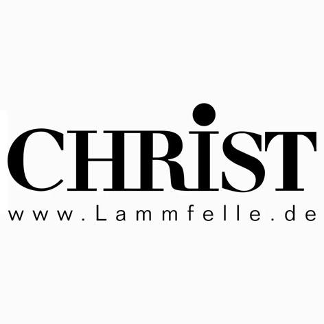 Werner Christ GmbH