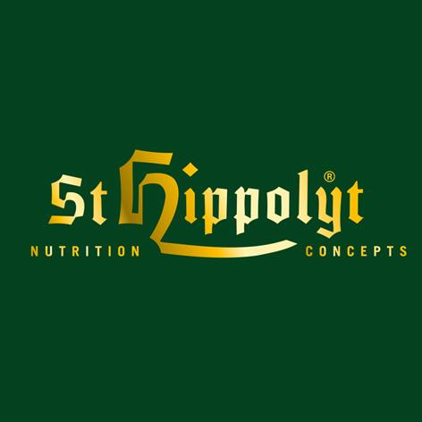 Hippolyt online
