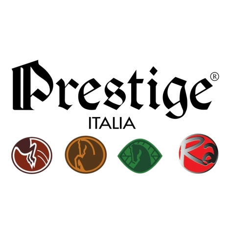 Prestige Italia S.r.l.