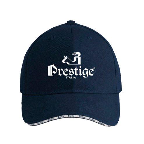 Prestige BaseCap