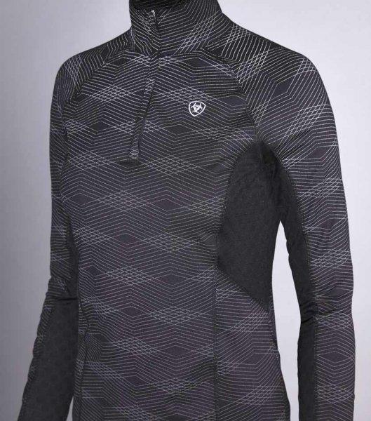 Ariat-Sweatshirt Lowell 2.0