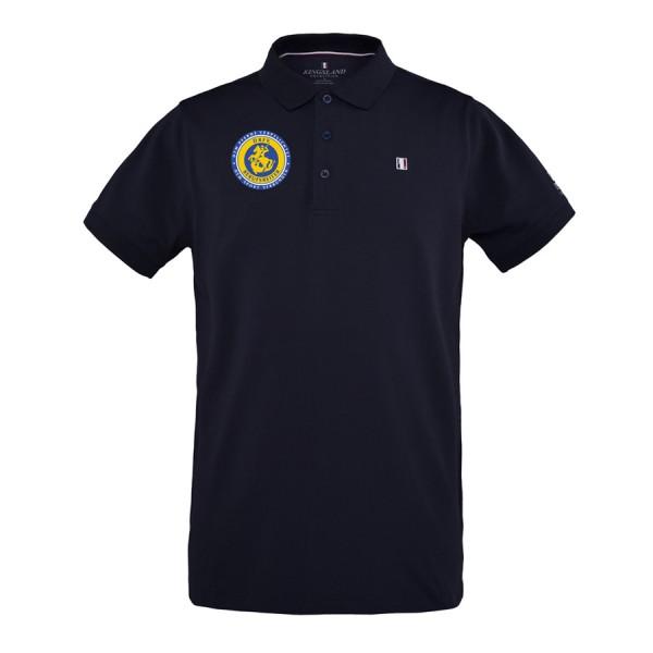 BBR Herren Poloshirt Exlusiv