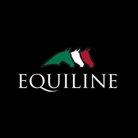 Equiline SRL
