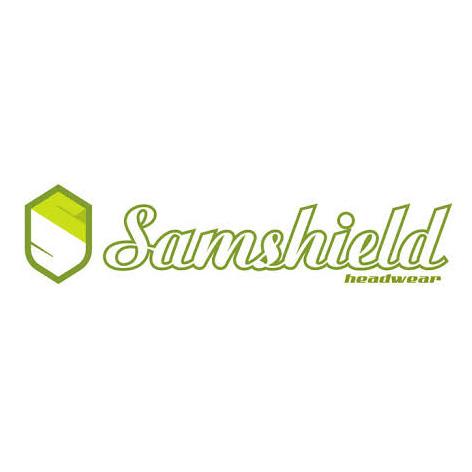 Samshield SARL
