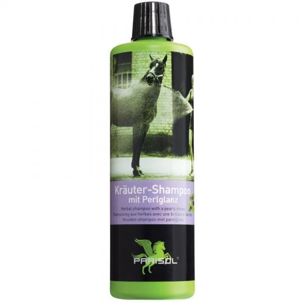 PARISOL-Kräuter-Shampoo