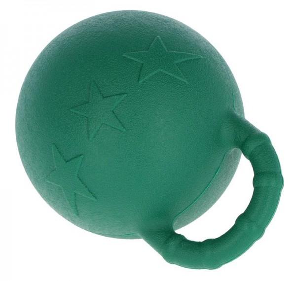 Horseball m.Apfelgeschmack