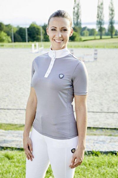Competiton Shirt Axomia