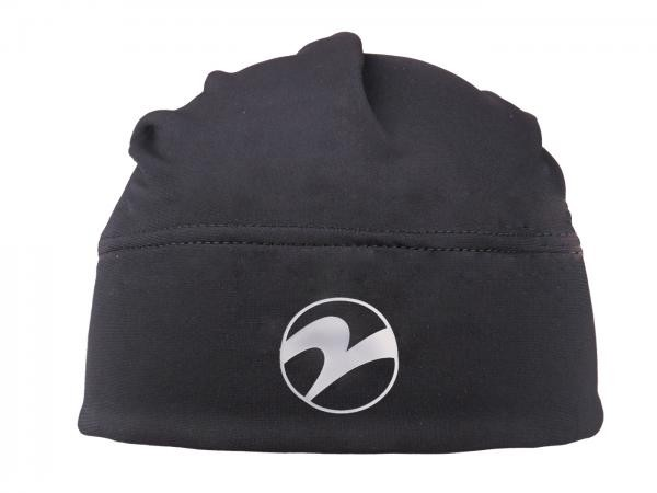 Mütze Busse Tech Beanie