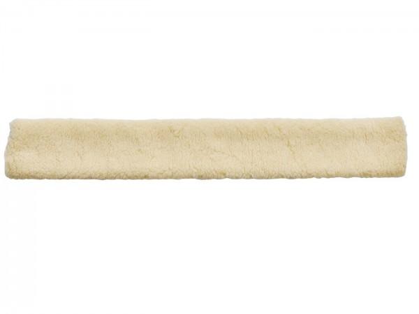 Sattelgurtschoner BasicArt-Fur
